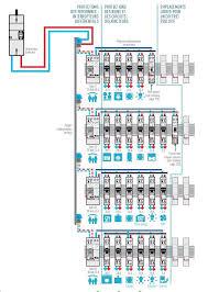 tableau electrique cuisine tableau electrique pour cuisine 56 images schema de principe