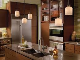 kitchen lighting ideas over table kitchen kitchen lights over table and 45 enchanting kitchen