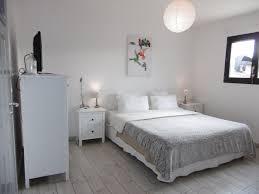 chambre romantique chambre d hôtes 2 personnes en sud ardèche