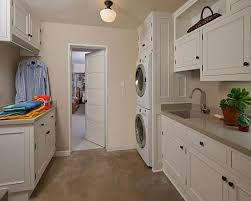 bathroom with laundry room ideas laundry room trendy small bathroom laundry renovation ideas