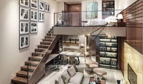 designs for homes interior modern duplex designs best duplex house designs home