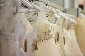 where to get my wedding dress cleaned amazing best wedding gown preservation images wedding dresses