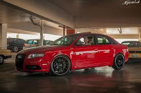 stasis audi s4 stasis ohlins sl challenge review b7 audi s4 nick s car