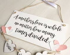Grandparent Plaques Angels In Heaven In Memory Gift Every Day Version Of Our
