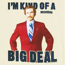 Big Ego Meme - the big egos huge insecurities of pastors at a crossroads
