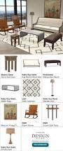 20 best design home app images on pinterest