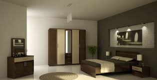 Bedroom Ideas Dark Furniture Stunning Baby Girl Bedroom Ideas - Simple master bedroom designs