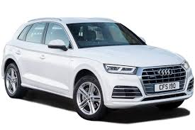 suv audi audi q5 suv review carbuyer