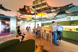 office design google office interior google office interior