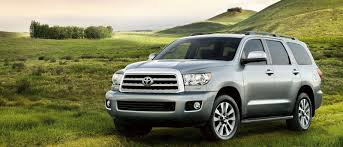 lexus vs toyota sequoia learn about the 2016 toyota sequoia brent brown toyota
