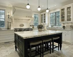 ikea kitchen cabinet warranty ikea kitchen cabinet warranty ikea adel medium brown ikea care