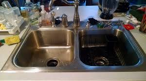 no water pressure in kitchen faucet low water pressure in kitchen free home decor