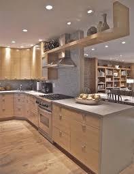 quanto costa un armadio su misura quanto costa farsi fare una cucina dal falegname