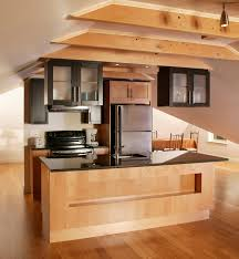 Black And White Kitchen Design Contemporary Kitchen by Kitchen 80 Good Looking Wooden Floor Black And Grey Wall