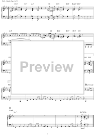 Count Basie Splanky Pdf Splanky Sheet For Piano And More Onlinesheetmusic Com