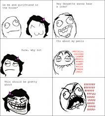 Memes Jokes - joke about size funny meme funny memes and pics