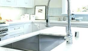 modern kitchen faucet kitchen faucets right brain me