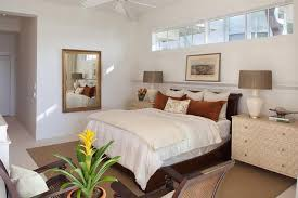 Bright Interior Nuance Cozy Beige Interior Nuance Of Catchy Basement Bedroom Ideas Feat