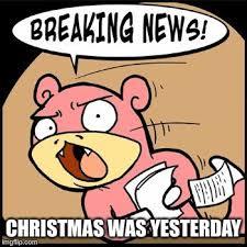 Breaking News Meme - slowpoke breaking news meme generator imgflip