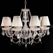 shabby chic odeon rain wide sydney tags 95 crystal chandelier in