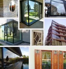 Home Wooden Windows Design by Design Windows And Doors Glass U0026 Wood
