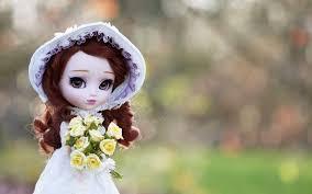free download cute sweet barbie dolls u0027s hd image gallery rocks