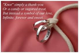 wedding knot quotes quotes wedding glamorous best 25 quotes