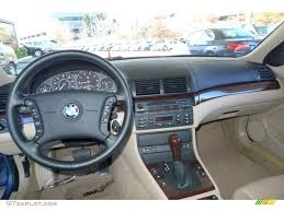 2005 bmw 325i sand interior 2005 bmw 3 series 325i sedan photo 39918123