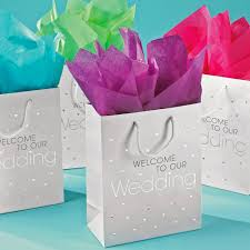 gifts for wedding guests welcome gifts for wedding guests welcome gifts for out of town