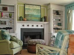 color palette ideas for websites website color schemes what should i paint my house exterior