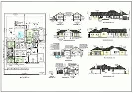 house building plans and prices backyards house design plan elevationsbig building plans in