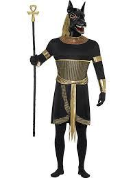 Mens Cheap Halloween Costume Ideas 62 Costume Ideas Images Costume Ideas