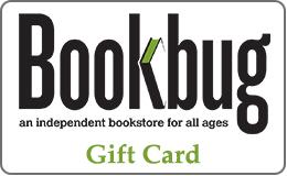 gift card book gift card bookbug