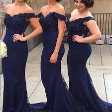 the shoulder bridesmaid dresses bridesmaid dresses okbridal store powered by storenvy
