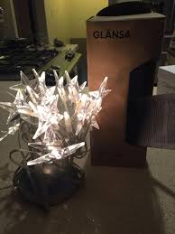Ikea Glansa Light by Find More Ikea Glansa Light For Sale At Up To 90 Off Victoria Bc