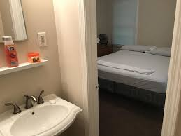 Bed And Breakfast Atlanta Ga Bed And Breakfast The Relentless House Atlanta Ga Booking Com