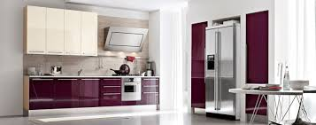 Furniture Of Kitchen Kitchen Klei168 C Startling Exclusive Kitchens By Design