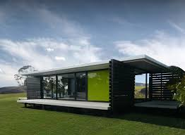 beautiful looking design your own kitset home 10 transportable
