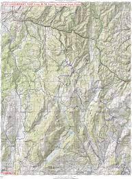 Blm Maps Utah by Index Of Utahmaps Utah Off Highway Vehicle Maps 2008 Edition Maps
