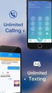 Vanity Phone Number Generator Telos Second Phone Number App By Telos Mobile