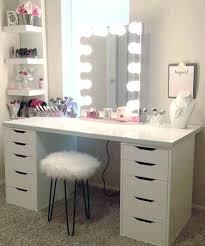 makeup tables for sale makeup desk vanity vanity desk with mirror and lights makeup vanity