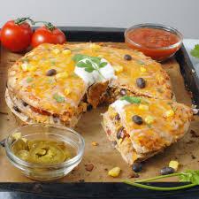 cuisine tex mex tex mex black bean tortilla pie alison s allspice
