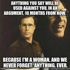 Face Book Meme - will ferrell meme facebook ah haha pinterest meme facebook