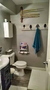 bathroom makeover ideas on a budget budget bathroom makeover hometalk