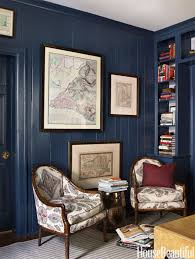 269 best blue images on pinterest house tours 1920s house and