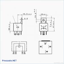 relay circuit diagram pdf dolgular com