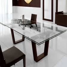 home design hardware dining room table with extension leaf