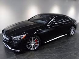 2015 mercedes s63 amg price 2015 mercedes s class 2dr coupe s63 amg 4matic stock