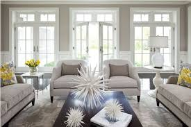 agreeable gray sw 7029 anew gray sw 7030 mega greige sw 7031
