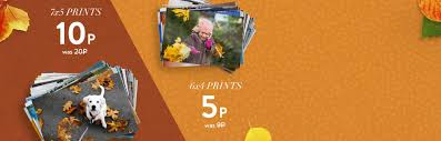 online photo printing u0026 personalised photo gifts snapfish uk